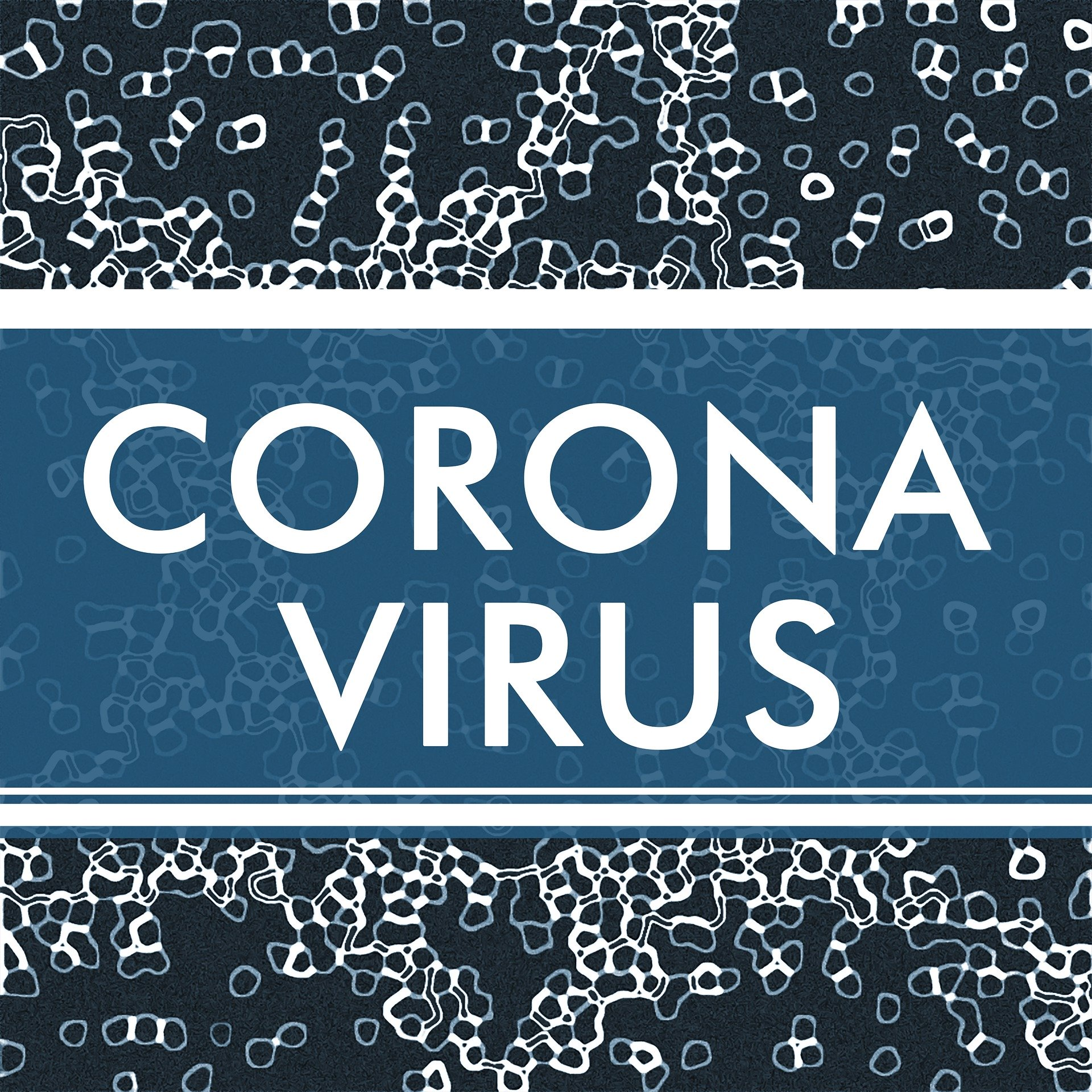 Corona-Virus und Trauerfeiern