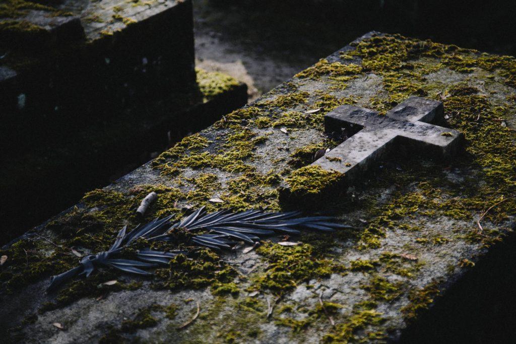 Günstige Grabpflege